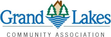 Grand Lakes Community Association